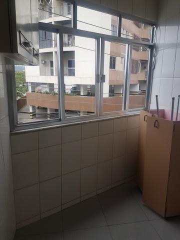 Apartamento Jardim Amália II - Foto 11