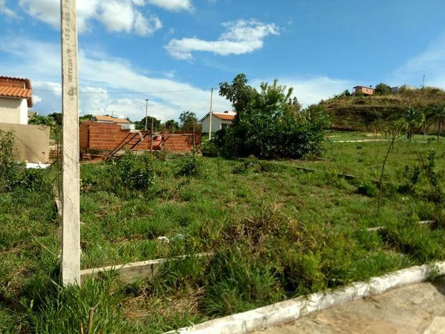 Lote terreno social clube - Foto 2