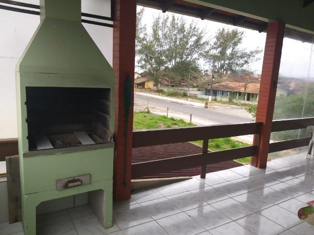 Temporada 2020 - Pacote Carnaval - Casa com 4 dormitórios Pertinho da Praia - Foto 17