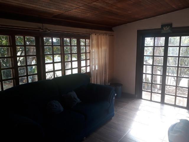 Casa na Fazenda Bragança Paulista/ Natal e Ano Novo Disponivel ate 50 Pesssoas - Foto 6
