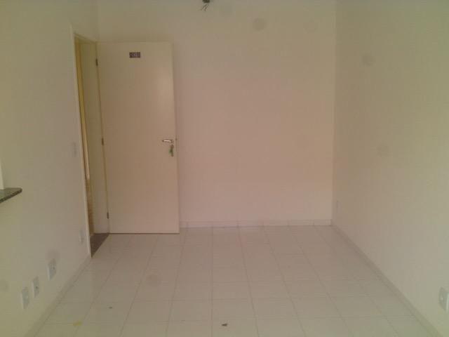 Apartamento novo no Condominio Bela Vista-Iranduba - Foto 4
