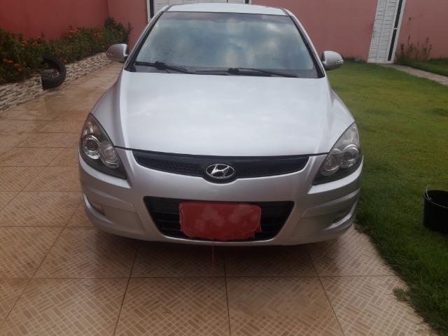 Hyundai i30 automatico - Foto 2