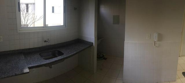 Apartamento para locação no Tubalina - COD 232075 - Foto 6