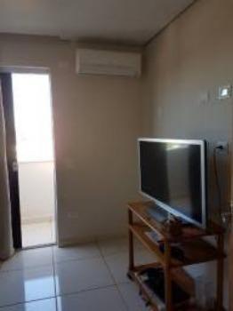 Casa 71 m² - Foto 8