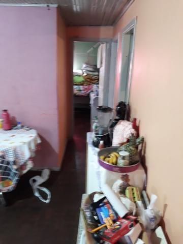 Vendo essa residência - Foto 14