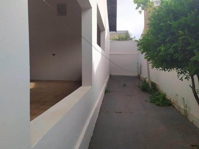 Vendo casa térrea em Dracena - Jardim Palmeiras II - Foto 12