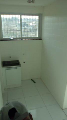 Apartamento na Praia do Futuro com 2 quartos - Foto 11