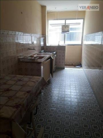 Apartamento para temporada - Foto 6