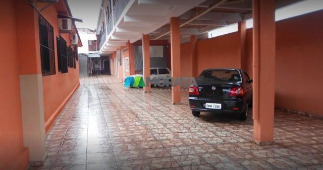 Hotel - 560 m2 área construída - ibitinga (sp) - Foto 7