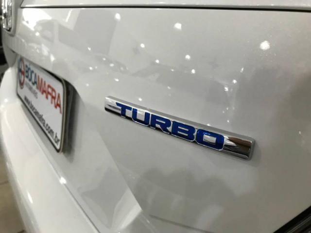 Honda Civic TOURING 1.5 Turbo 16V - Foto 13