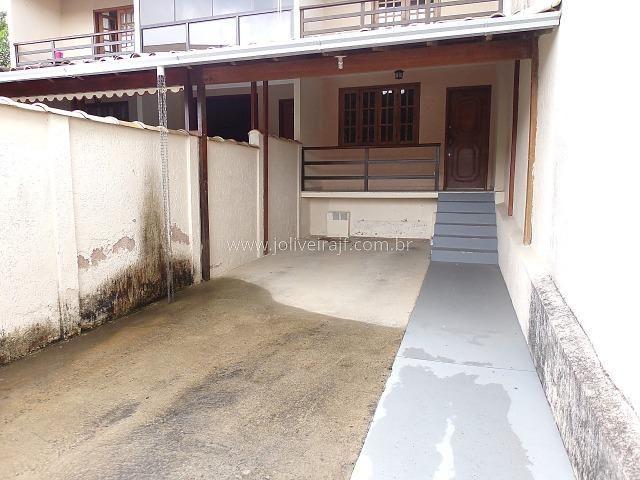 J3- Linda casa no bairro São Pedro a 500 m da UFJF - Foto 9