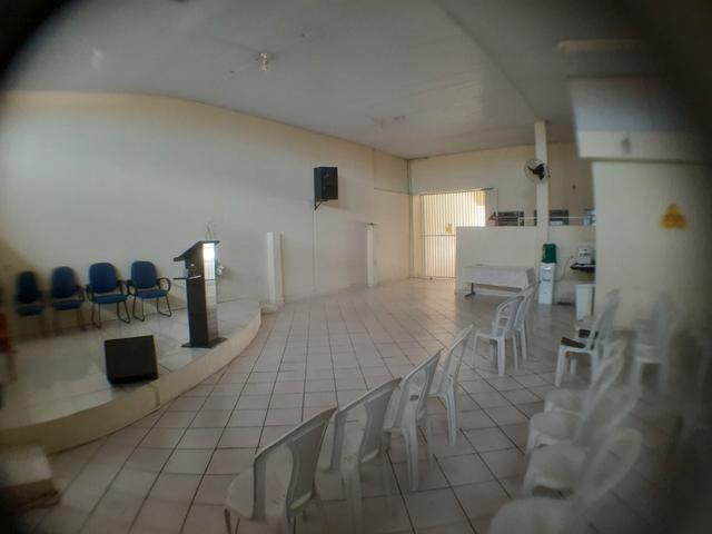 Alugo salão comercial t - Foto 6