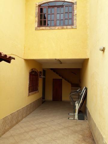 Casa Vargem pequena - Foto 5