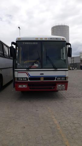 Busscar 96 rodoviário - Foto 3