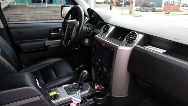 Land Rover Discovery 3 S Impecavel Aproveite - Foto 11