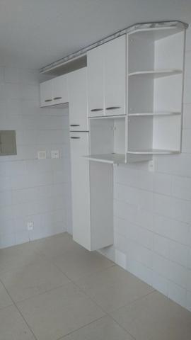 M2 - Excelente Apartamento com 3 quartos e Suíte e excelente localização - São Mateus - Foto 18