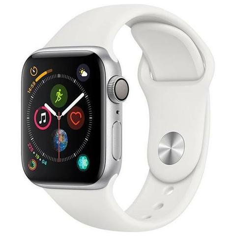 Relógio Apple Watch Series 4 40MM - Foto 2