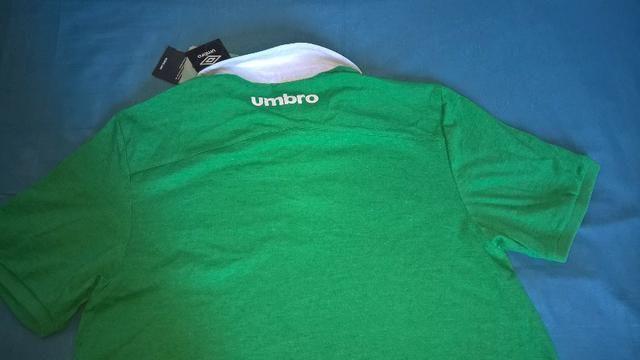 Camisa Santos Umbro 2004 -  10 Diego - Esportes e ginástica ... 1ec3eaece7b80