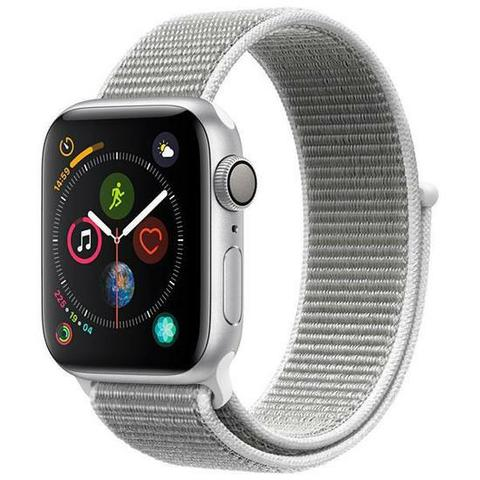 Relógio Apple Watch Series 4 40MM - Foto 4