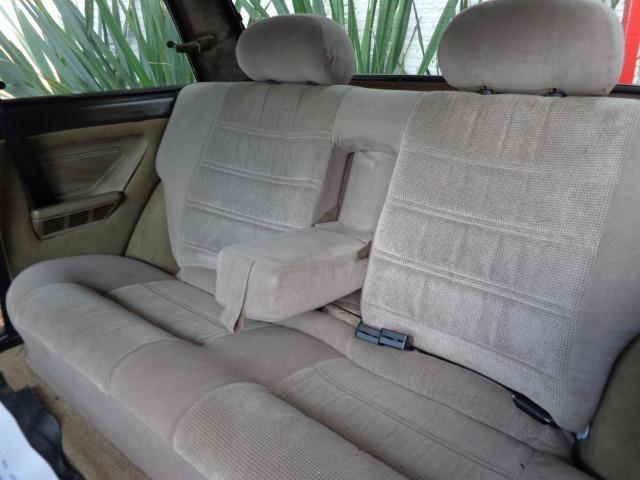 Ford Del Rey Ghia 1.6 Completo - Foto 17