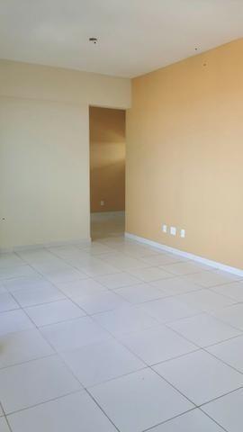 Excelente apartamento, condomínio Luau de Ponta Negra - Foto 7