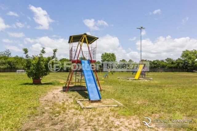 Terreno à venda em Hípica, Porto alegre cod:140438 - Foto 15