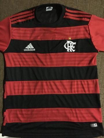 Vendo camisas de times brasileiros e europeus - Esportes e ginástica ... b5d2a526273bf