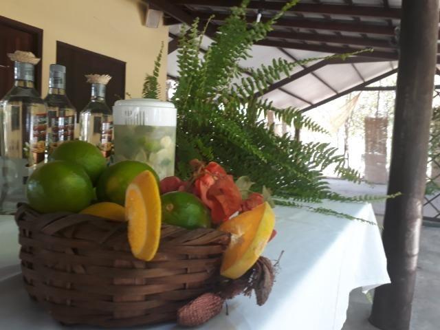 Day use festa eventos temporada Cuiabá - Foto 14