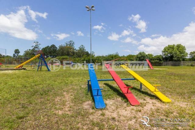 Terreno à venda em Hípica, Porto alegre cod:140438 - Foto 18