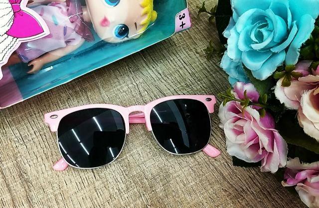 Corre óculos de sol infantil so 9,99 - Bijouterias, relógios e ... 790b365571