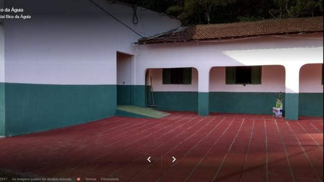 Excelente negócio. Chácara região Aldeia da Serra - Foto 7