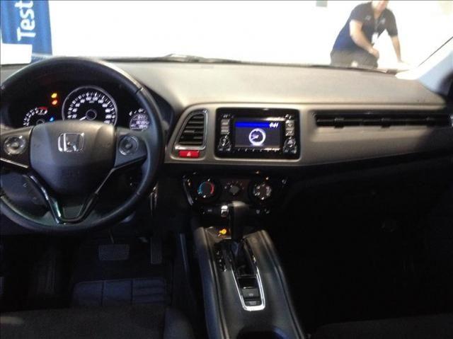 Honda Hr-v 1.8 16v ex - Foto 7