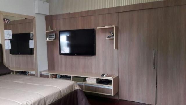 Casa à venda com 5 dormitórios em Jardim cuiabá, Cuiabá cod:CA00015 - Foto 4