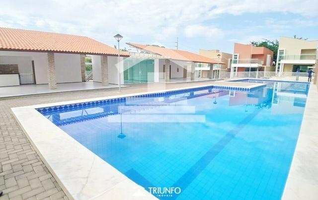 GO Condominio de Casas Alto Padrão/Morros