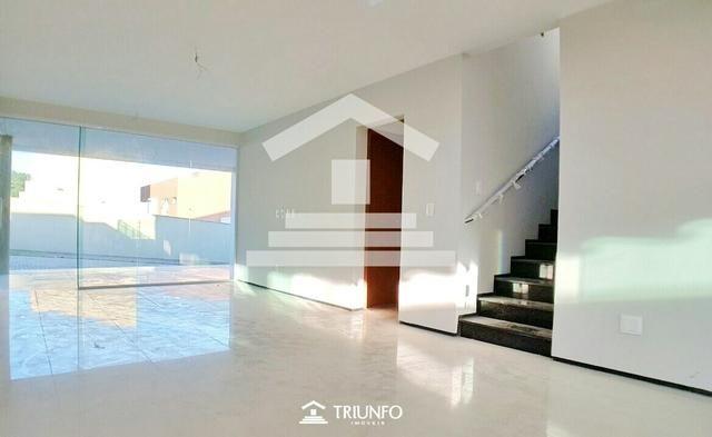 GO Condominio de Casas Alto Padrão/Morros - Foto 2