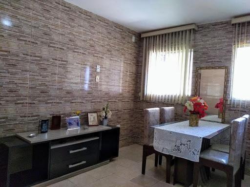 Apartamento com 1 dormitório à venda, 38 m² por R$ 95.000,00 - Jardim Atlântico - Olinda/P - Foto 3