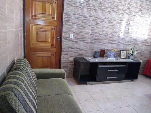 Apartamento com 1 dormitório à venda, 38 m² por R$ 95.000,00 - Jardim Atlântico - Olinda/P - Foto 2