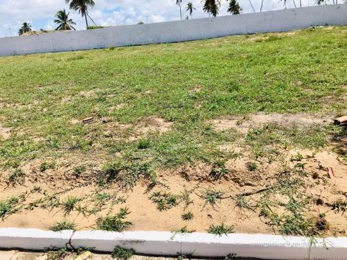 Lote no cond. praias do sul 3 bairro: mosqueiro - Foto 5