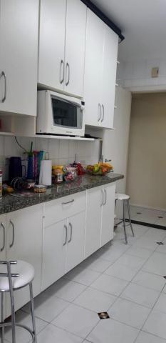 Apartamento à venda com 3 dormitórios cod:V31084SA - Foto 11