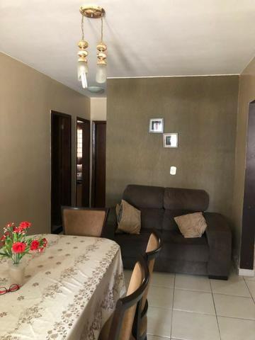 Casa 4 quartos com suites - Foto 3