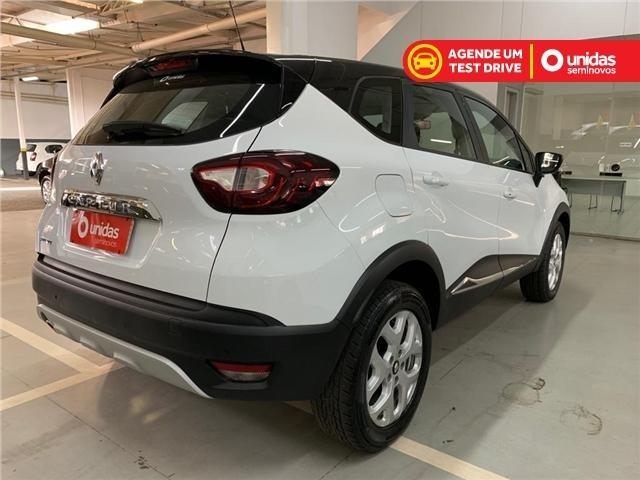 Captur Zen AT SCe 1.6 4P - Foto 4
