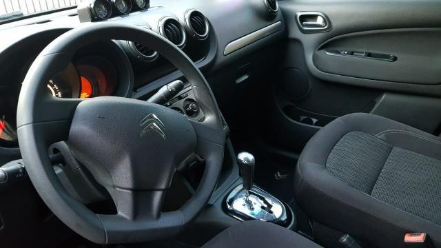 Aircross GLX 2012 * Automática * Km 89 mil *impecávellllll - Foto 14