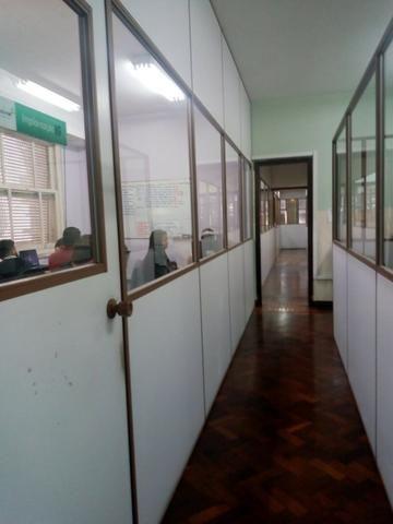 Divisórias para escritório, aceito oferta - Foto 6