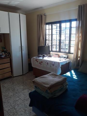 Casa na Samambaia - Foto 8