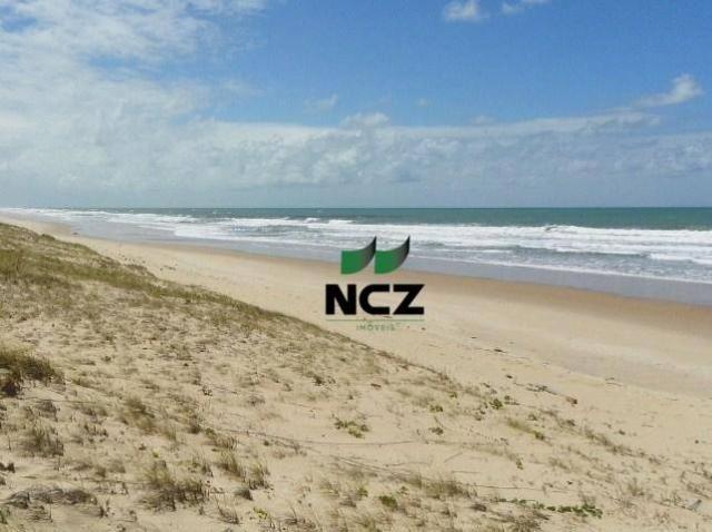 Fazenda à venda, 380000 m² por r$ 3.040.000 - litoral norte - jandaíra/ba - Foto 17