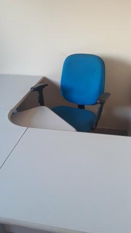 Móveis para escritório - Foto 5