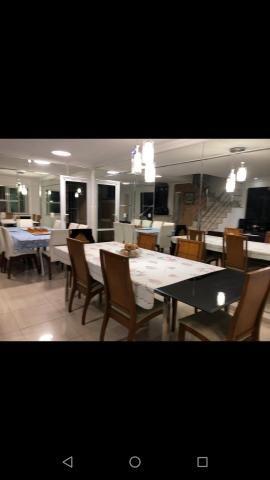 Vendo ou troco linda casa duplex jardim das oliveiras - Foto 4