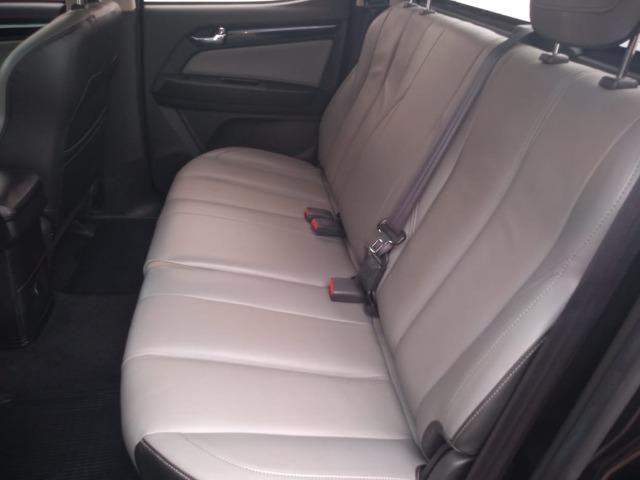 Chevrolet S10 Cabine Dupla 2.5 Ecotec Sidi Lt - Foto 3