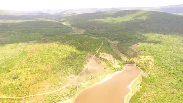 Fazenda Jaguaquara - Foto 6