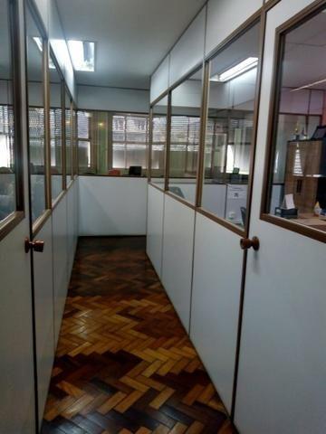 Divisórias para escritório, aceito oferta - Foto 4